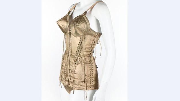 e81baf41a0c1 Блог о нижнем белье, домашней одежде, мире моды